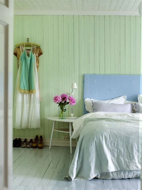 Mint Blue Curtains 17 Best Ideas About Mint Blue Bedrooms On Pinterest
