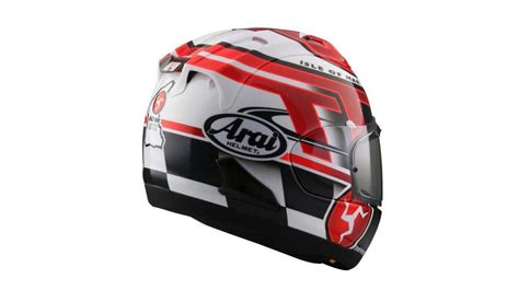 Iom Tt 2016 Original Mug 2016 isle of tt limited edition helmet breaks cover autoevolution