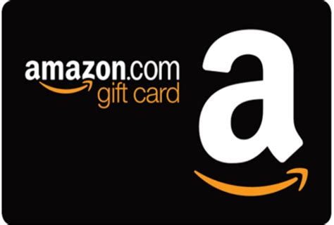 Amazon 100 Gift Card - 100 amazon gift card giveaway maryland momma s rambles