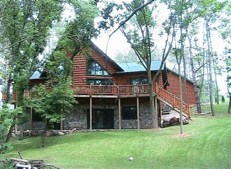 boat rentals near merrimac wi 9 best vacation ideas images on pinterest vacation ideas