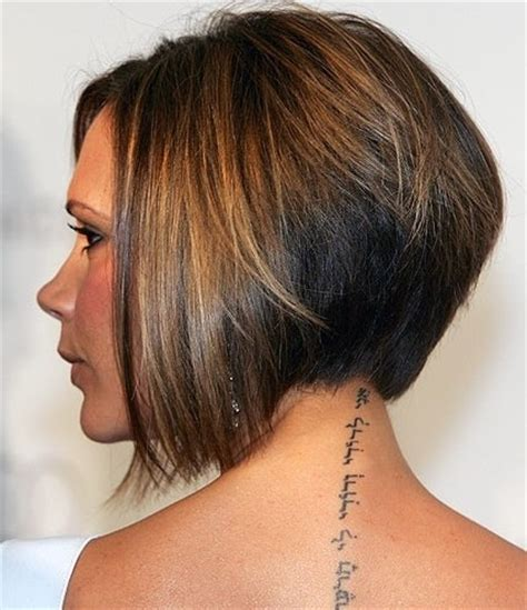www graduated layered bob hairstyles graduated long layered bob long hairstyles