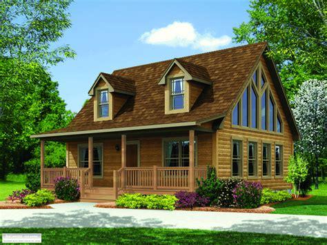 Clayton Modular Homes Floor Plans by Log Cabin Prefab Cavareno Home Improvment Galleries