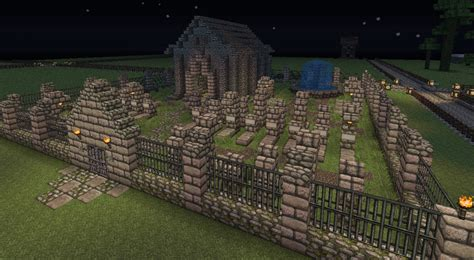 looking to build a house cool things to build in minecraft halloween special