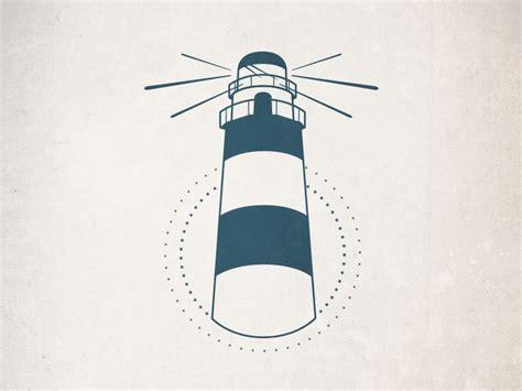 minimalist lighthouse tattoo 94 best eduaction logo inspiration images on pinterest