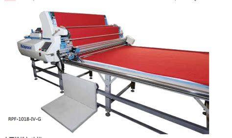 fabric spreader for sale automatic roll fabric spreader cutting machine buy