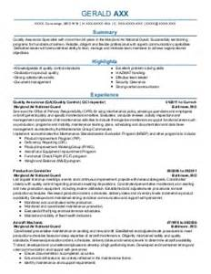 Equal Opportunity Officer Sle Resume by Recruitment Officer Resume Sles And Description 2017 Sle Compliance Statement Eeo Free