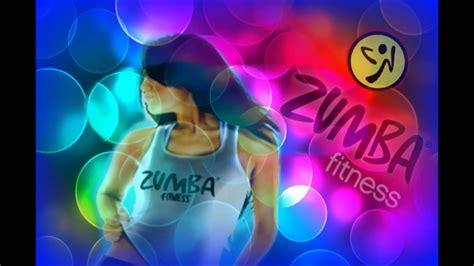 imagenes de fitness dance dance dance zumba youtube