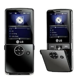 lg mobile phone price lg mobile price in