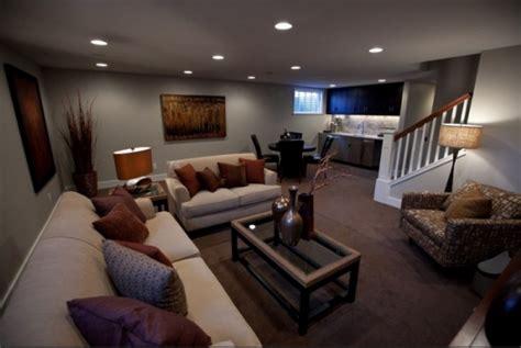 diy basement living room 20 ideen wie sie den keller einrichten k 246 nnen wohnlich