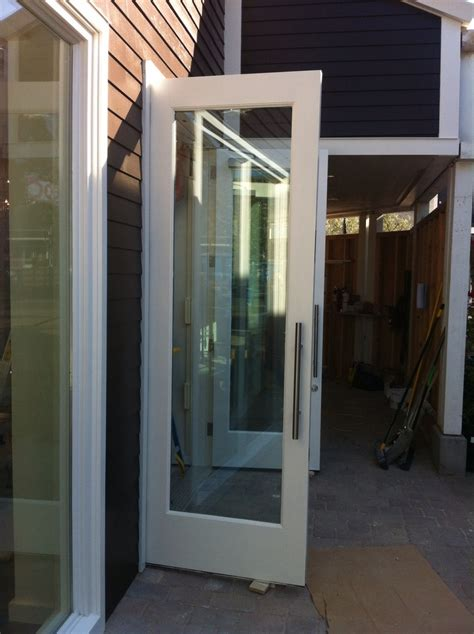 Exterior Door Closer 22 Best Images About Window And Door Projects On