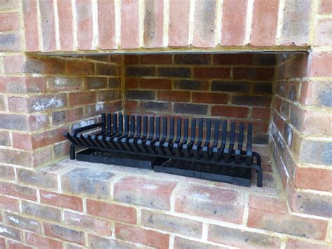 Fireplace Grates Uk by Range Additions Baskets Grates Pits