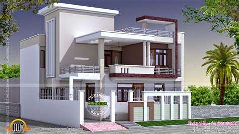 small beautiful home in low budget keralahousedesigns