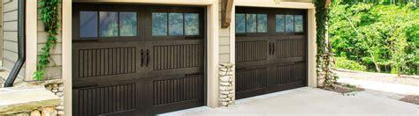 fiberglass garage doors