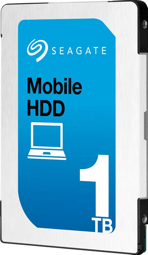 Hardsik Notebook Seagate 1 Tb Sata st1000lm035 notebook harddisk 1 tb seagate mobile at