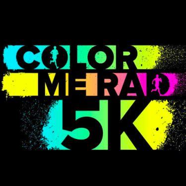 color me rad detroit color me rad 5k colormerad5k