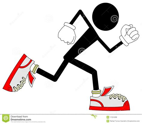 Legs Running Clipart running legs clipart