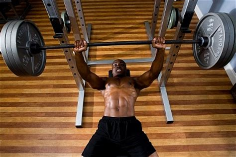 how to make your bench press increase fast how to increase bench press lose fat fast diet abs