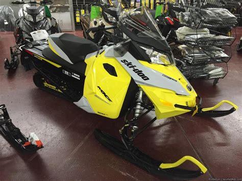 ski doo 800r motor ski doo mxz tnt 800r e tec motorcycles for sale