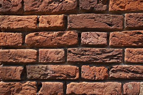 Muro In Mattoni by Muro Mattone Di Mattoni 183 Foto Gratis Su Pixabay