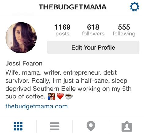 best bio for your instagram list of funny instagram bios status ideas whitedust