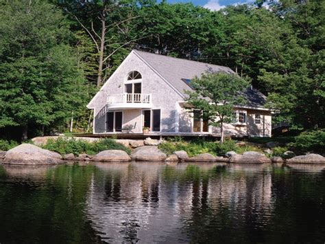 lakeside cottage plans small lakeside cottages plans fairy tale cottage house