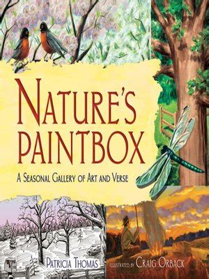nature picture books millbrook picture books series 183 overdrive ebooks