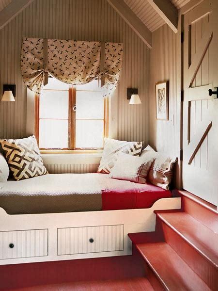 window daybed k 252 231 252 k oda yerleşimi dekorasyon mobilya