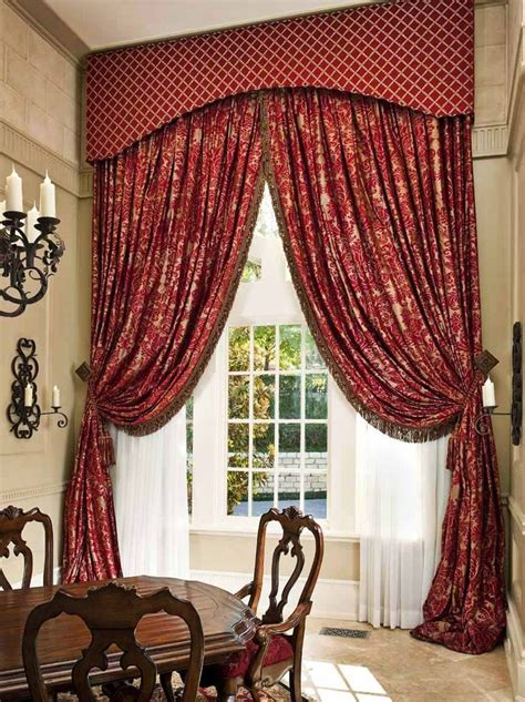 drapes dallas 192 best tall window treatments images on pinterest