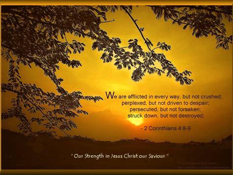 bible verse cards 2012 inspirational bible verse wallpapers