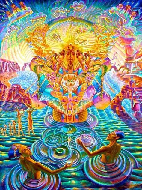 Dmt Also Search For Dmt Colorful