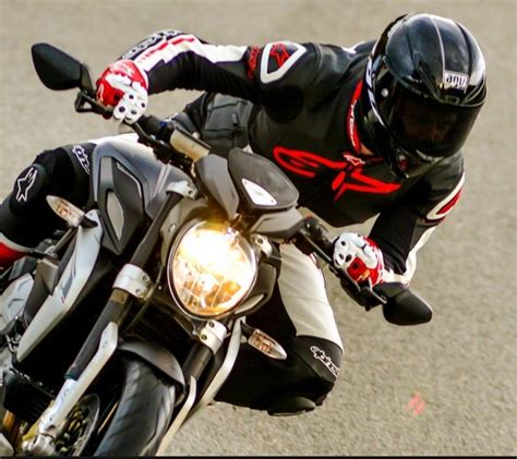Motorrad Spiegel Viper by Lenkerendspiegel Viper Shield Far Tecbike F 252 R