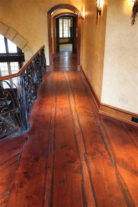 high end floor ls high end hardwood flooring gurus floor