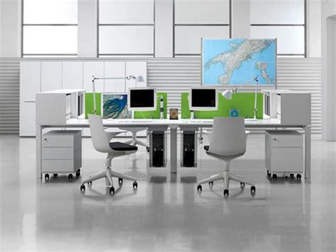 modern office furniture design ideas entity office desks modern office furniture design of rectangular entity desk