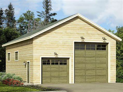 plan 051g 0099 garage plans and garage blue prints from
