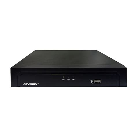 Cctv 3 Mp 4 In 1 Hd 1080p Ahd dvr 4 canale pentabrid 5 in 1 xvr 1080p 3mp aevision ac