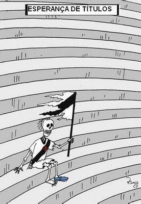 Deus é Flamengo!!!: vasco entra na justiça para fazer dois