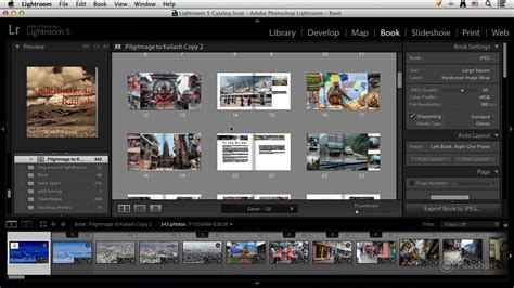 lightroom to photoshop workflow photographer s workflow the adobe lightroom 5 and
