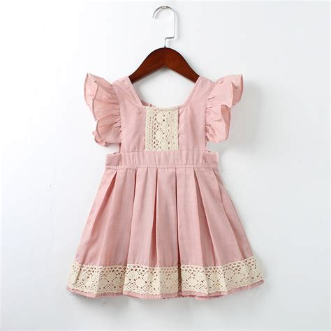 pictures toddler girls clothing drawings art gallery