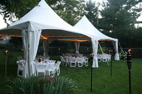 backyard rehearsal dinner back yard rehearsal dinner google search clever