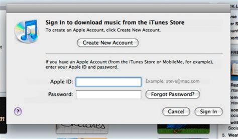 Merging itunes accounts after marriage