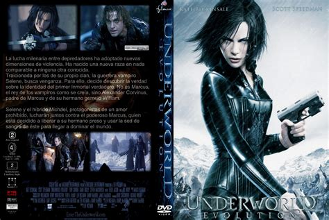 film type underworld underworld photos underworld images ravepad the place
