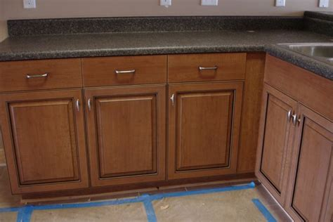 Duracraft Cabinets by Cooper Show Room 1