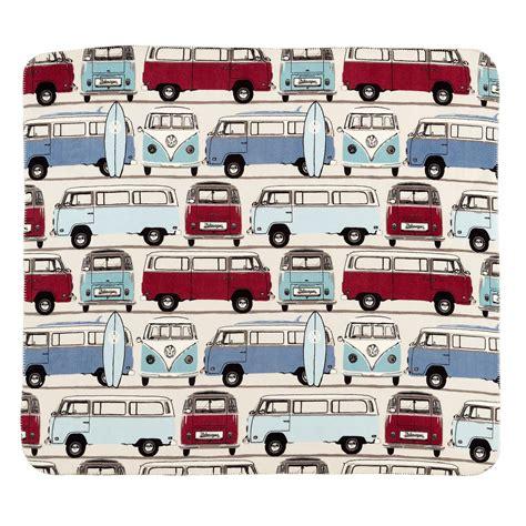 vw bedroom accessories vw classic cer van volkswagen duvet quilt cover bedding
