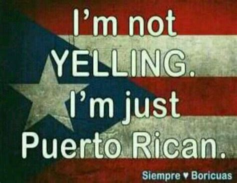 Puerto Rico Meme - 17 best images about puerto rico on pinterest santiago