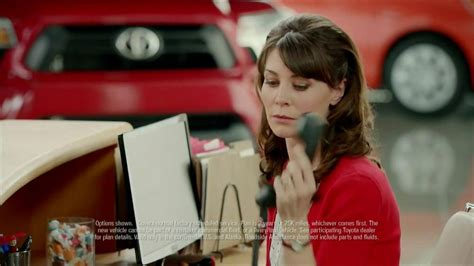 toyota commercial actress jan toyota actress who plays jan html autos weblog