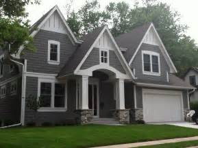 exteriors exterior house color schemes barrier exteriors minnesota