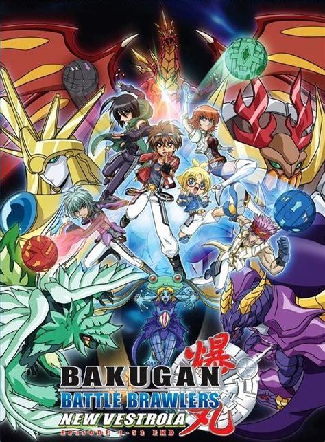 Komik Bakugan Battle Brawlers 17 best images about bakugan on wallpapers and talk to me