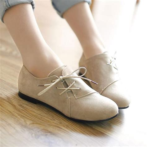 womens oxford shoes flat free shipping fashion 2013 new oxfords shoes