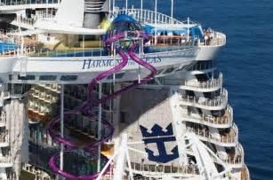royal caribbean harmony of the seas cruceros harmony of the seas tarifas y promociones 2017 itinerarios fotos