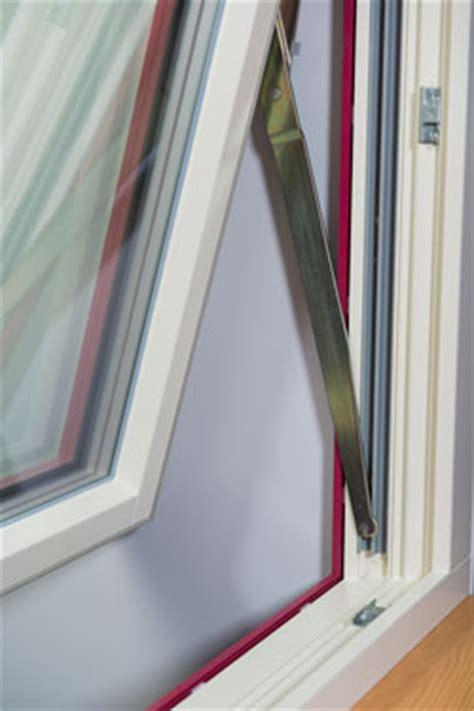 swing close window passive window certified passive windows viking window as